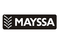 Sucursal Online de Mayssa