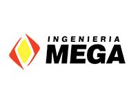 Sucursal Online de Ingeniería Mega S.A.