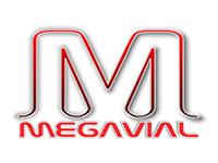 Sucursal Online de Mega Vial