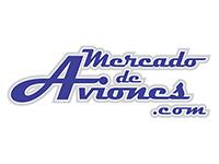 Sucursal Online de Mercado de Aviones