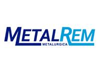 Sucursal Online de MetalRem