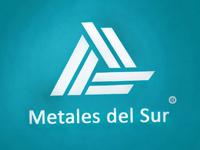 Sucursal Online de Metales del Sur