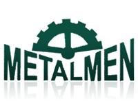 Sucursal Online de Metalmen