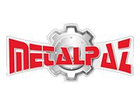 Sucursal Online de Metalpaz