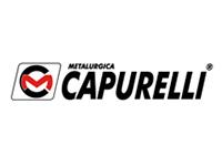 Sucursal Online de Metalúrgica Capurelli