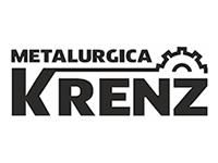Sucursal Online de Metalúrgica Krenz