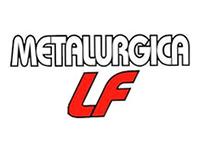 Sucursal Online de Metalúrgica LF