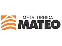 Sucursal Online de Metalúrgica Mateo