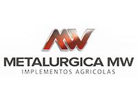 Sucursal Online de Metalurgica MW