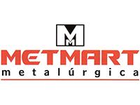 Sucursal Online de Metmart