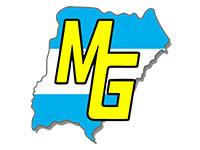 Sucursal Online de MG Implementos Agrícolas