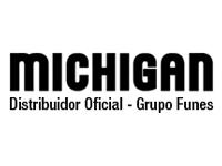 Sucursal Online de Michigan - Grupo Funes