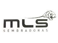 Sucursal Online de MLS Sembradoras