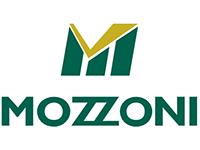 Sucursal Online de Mozzoni