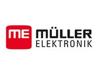 Sucursal Online de Müller Elektronik GmbH