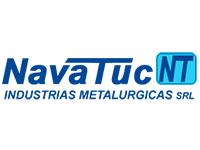 Sucursal Online de Nava Tuc