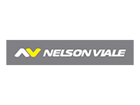 Sucursal Online de Nelson Viale