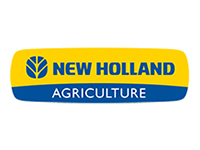 Sucursal Online de New Holland Agriculture