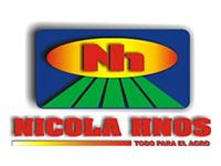 Sucursal Online de Nicola Hermanos
