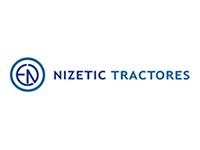 Sucursal Online de Nizetic Tractores