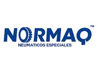 Sucursal Online de Normaq Neumáticos Especiales