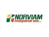 Sucursal Online de Norviam