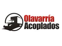 Sucursal Online de Olavarría Acoplados