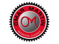 Sucursal Online de Omar Martín