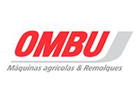 Sucursal Online de Ombu