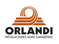 Sucursal Online de Orlandi