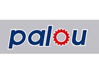 Sucursal Online de Palou
