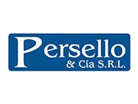 Sucursal Online de Persello
