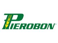 Sucursal Online de Pierobon
