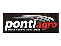 Sucursal Online de Pontiagro de Tecno Campo