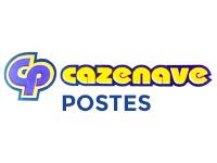 Sucursal Online de Postes Cazenave
