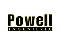 Sucursal Online de Powell Ingeniería