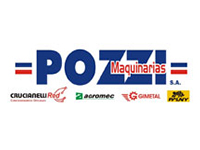 Sucursal Online de Pozzi Maquinaria