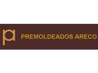 Sucursal Online de Premoldeados Areco