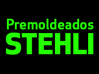 Sucursal Online de Premoldeados STEHLI