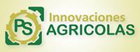 Sucursal Online de P.S. Innovaciones Agrícolas S.A.