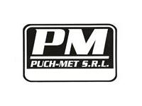 Sucursal Online de PM Carrocerías