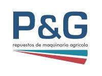 Sucursal Online de PyG Repuestos