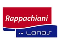 Sucursal Online de Rappachiani Lonas