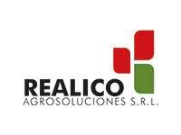 Sucursal Online de Realicó Agrosoluciones