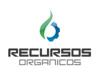 Sucursal Online de Recursos Orgánicos