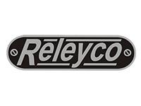Sucursal Online de Releyco