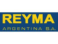 Sucursal Online de Reyma Argentina
