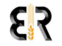 Sucursal Online de Agrícola Elvio Richetta