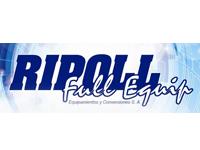 Sucursal Online de Ripoll Full Equip
