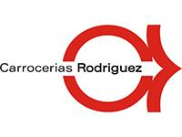 Sucursal Online de Carrocerías Rodríguez